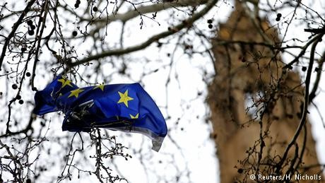 7 ministers voted against Brexit extension
