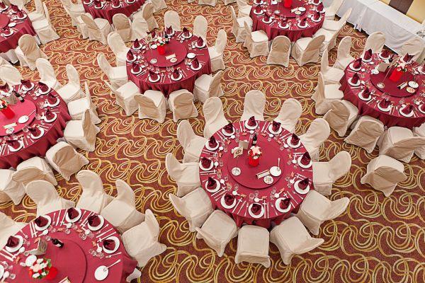 國際宴會廳