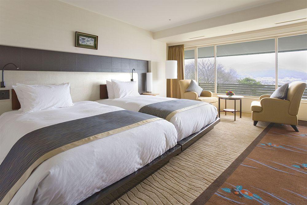 """Hotels.com """"到暑""""計時搶先玩日韓"""