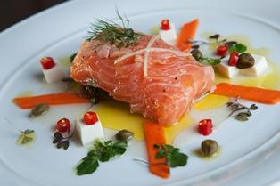 Feast_CYP_Main Dish_Salmon