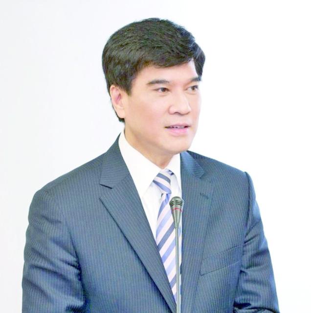 黃義交說,馬英九應召開「國是會議」,實施「內閣制」  2014/05/20