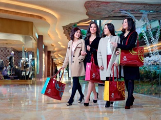 Shopping- SCC mall_low