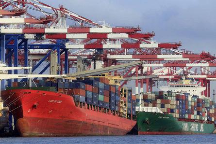 MOEA unveils plans to help boost export