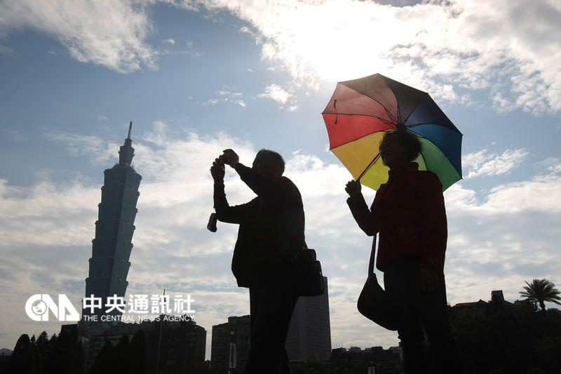 HSBC survey: Singapore most livable city for expats; Taiwan 8th