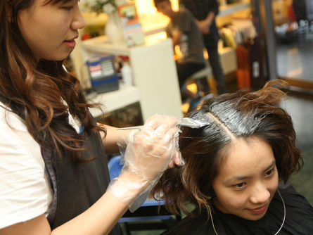 Estrogen-bearing cosmetics and shampoos to be banned in Taiwan