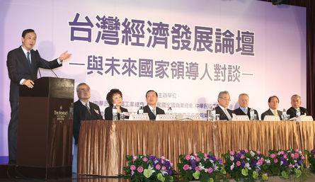 Chu confirms nuclear-free consensus