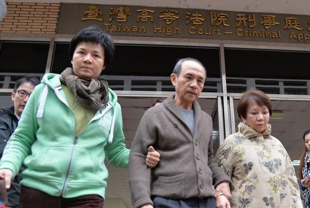 Father-in-law of Little S pleads guilty