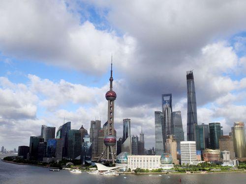 Taiwan banks' exposure to China falls