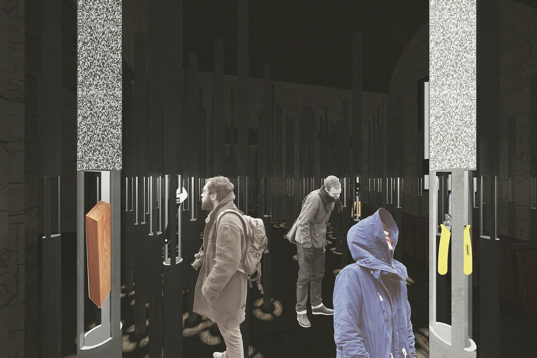 15屆威尼斯建築雙年展《臺灣再製-常民構築》獲選