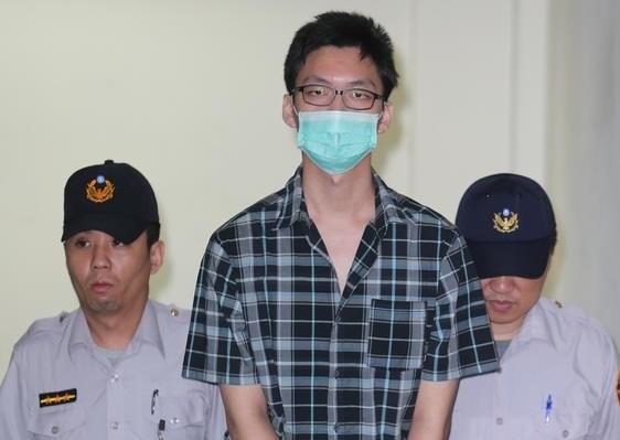 Verdict for MRT attacker on Dec. 25