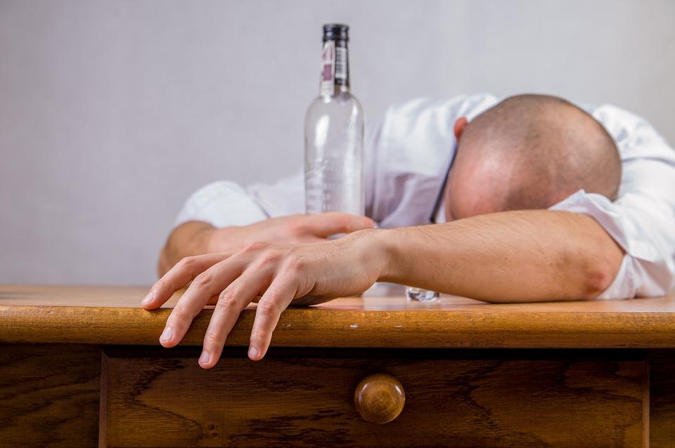 酒精取代品 避免傷身不宿醉