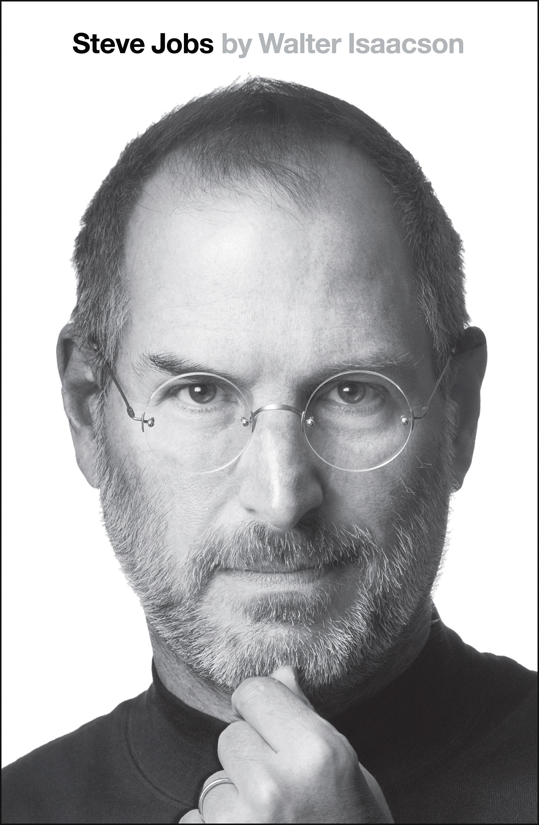 賈伯斯:消失的專訪(Steve Jobs: The Lost Interview)美國影城16日上映(含波士頓 WGBH 訪談影片)