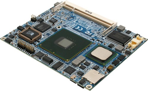Avalue releases new platform embedded computing boards