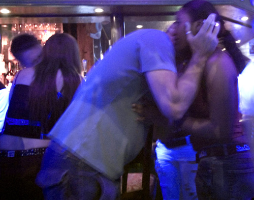 Prostitutes dubai nightclubs in with Exploring The
