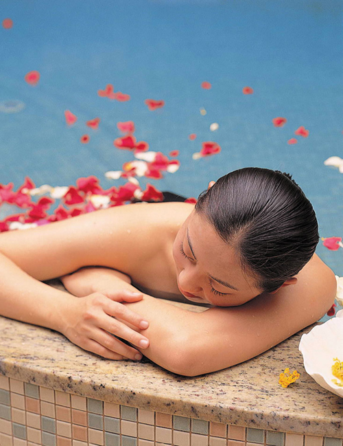 Naruwan Taitung offers Spring Package