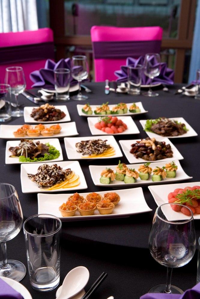 2012維多麗亞酒店精品婚禮  農曆七月辦喜宴省荷包  特定日每桌只要$13888起