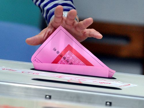 MOI supports lowering voting age to 18