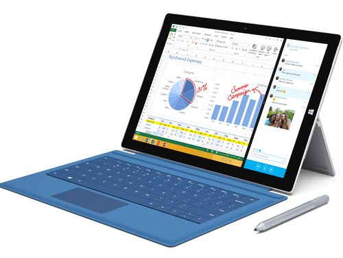 Microsoft Corp. announced Monday that Taiwanese consumers will need to wait for only one more month before the newest iteration of its first foray int...