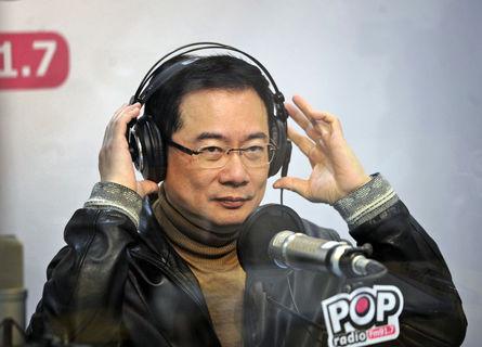 Alex Tsai recall vote most likely on Feb. 14