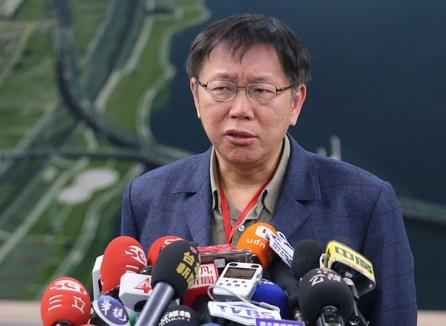 Ko, Hau spar verbally over Giant Egg contract penalties