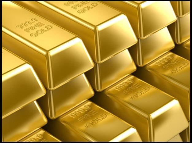 Yuanta Polaris introducing Gold Futures ETF