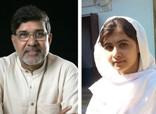 Pakistani activist for female education and Nobel Prize winner Malala Yousafzai could visit Taiwan, possibly as early as August this year, said a gove...