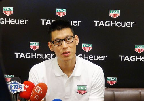 Jeremy Lin, the first NBA player of Taiwanese descent who enjoys tremendous popularity in Taiwan, is scheduled to arrive in Taipei on June 29 for a we