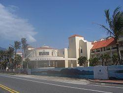 Miramar Resort Village loses licenses