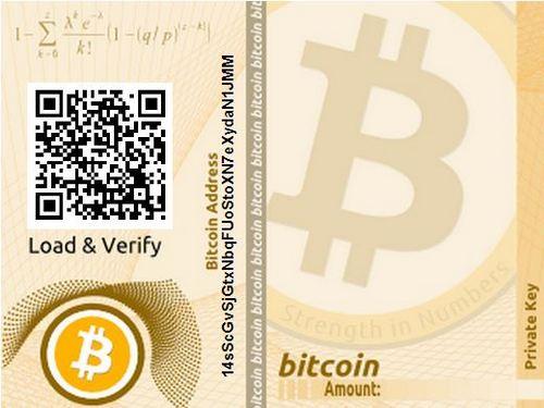 Bitcoin is illegal in Taiwan: FSC