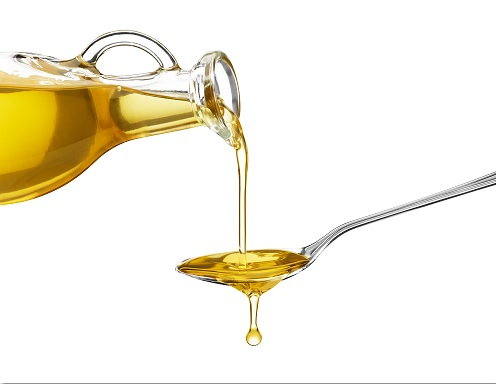 Food safety 101: tips for homemade cooking oil