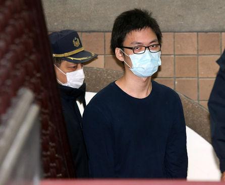 MRT attacker sentenced to 3 years