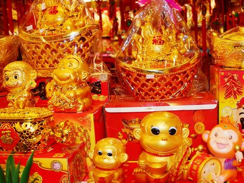 10 tips for observing Spring Festival traditions