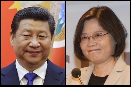 Realpolitik wanted in Beijing
