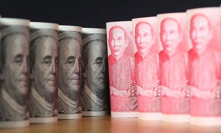 港媒:台灣別再服「貶值救出口」低薪毒藥