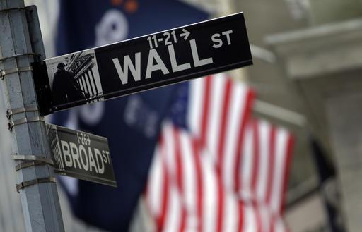 〈財經主筆室〉美國聯準會該何時升息?先作好熱錢瘋狗浪退潮準備