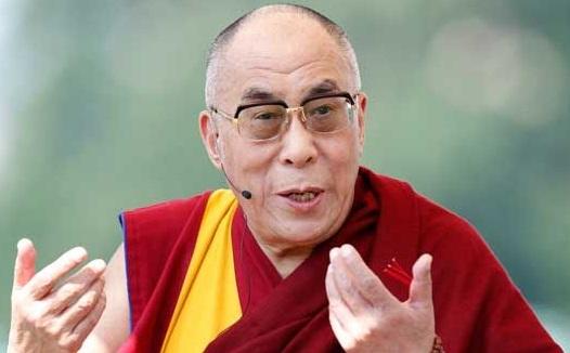 China warns Taiwan not to allow Dalai Lama visit