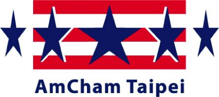 The U.S. reiterates stance on Taiwan's TPP bid