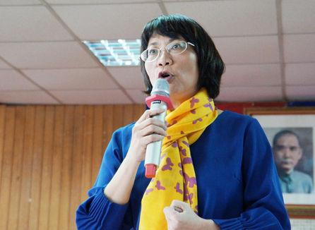 Prosecutors close Jennifer Wang real estate case