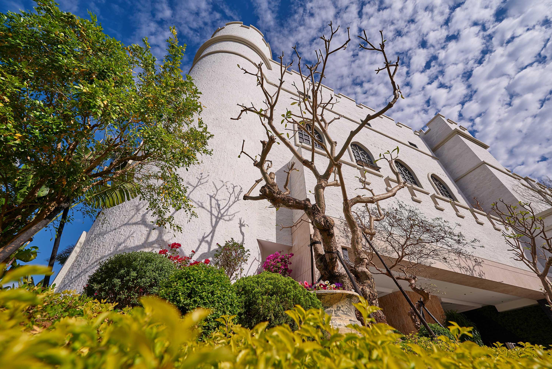 「芭蕾經典旅館」氣質登場  超值價體驗摩鐵新魅力