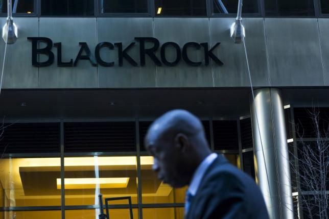 Taiwan ranked 5th in BlackRock Sovereign Risk Index