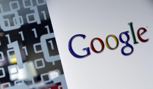 美國一非營利監督組織(The Campaign for Accountability, CfA)的研究顯示,Google與美國政界過從甚密...
