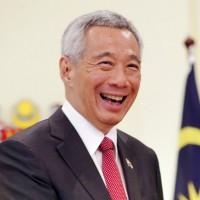 新加坡打擊假新聞法 維權人士:言論自由之災難