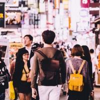 南韓社會怎麼了?年輕人對談情說愛望之卻步