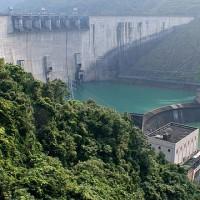 水壩影響河流永續  水力發電與生態保育之再思