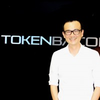 TokenBacon revolutionizes Taiwan's art market