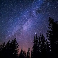 法梅康圖爾國家公園申請「國際暗天保護區」 答案幾週後揭曉