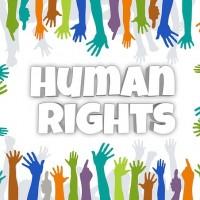 台歐盟人權諮商 歐盟關注台死刑議題