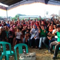 Indonesian sustainable village project wins grand prize at social enterprise forum in Taiwan