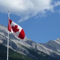 台青年赴加拿大度假打工增額至1250 歷年最高