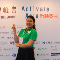 New enterprise to address growing waste problem in Vietnam recognized at Taiwan summit
